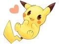 IMG 4941.JPG - legendary-pokemon photo