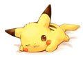 IMG 4942.JPG - legendary-pokemon photo