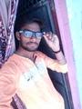 IMG20170418135202 - divya-bharti wallpaper