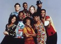 In Living Color  - the-90s photo