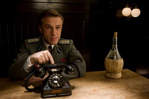 Inglourious Basterds (2009) Still