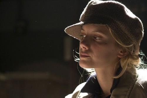 War filmes wallpaper titled Inglourious Basterds (2009) Still