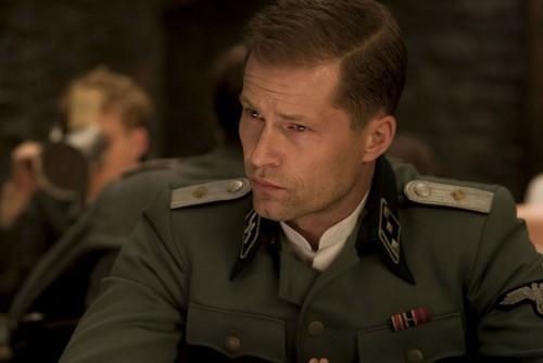 War filmes wallpaper called Inglourious Basterds (2009) Still