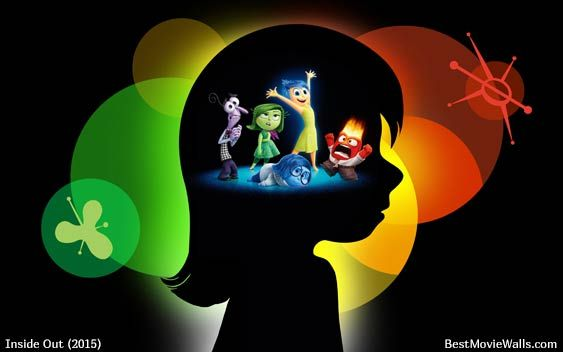 inside out hd images