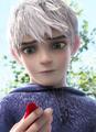 Jack - childhood-animated-movie-heroes photo