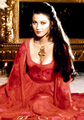 Jane Seymour/Solitaire