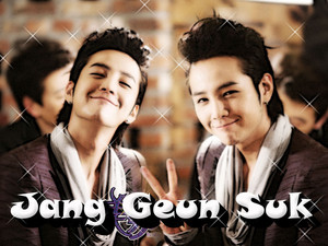 Jang Geun Suk achtergrond afbeeldingen Picture and Sexy foto Download