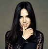 Jennifer Connelly icone
