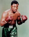 Joe Frazier  - celebrities-who-died-young photo