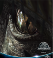 Jurassic World 2 - movies photo