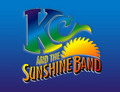 KC And The Sunshine Band - the-70s fan art