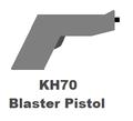 KH70 - star-wars photo