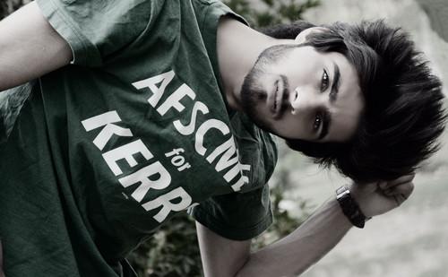 Emo Boys Wallpaper Titled Kashif Baloch New Pics 2k17