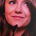 Katherine Pierce  - katherine-pierce icon
