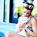 Katie Cassidy - iceprincess7492 icon
