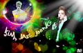 Kim Jae Joong - kpop fan art