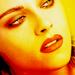 Kristen Stewart - kristen-stewart icon