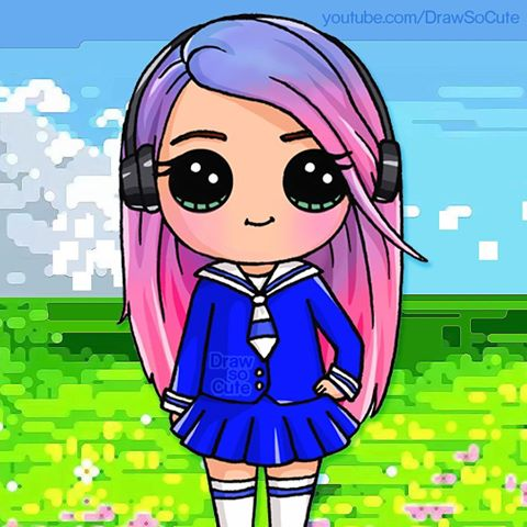 193611 images ldshadowlady wallpaper and background photos 40414198 - Ldshadowlady wallpapers ...