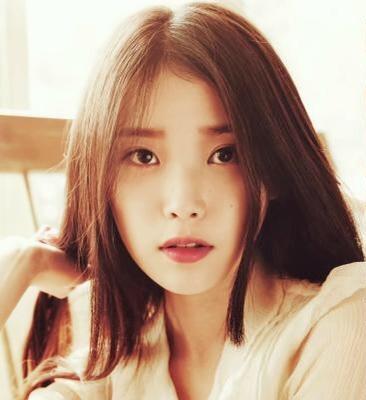Random wallpaper called Lee Ji-eun