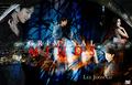 Lee Joon Gi / Lee Jun Ki - Criminal Minds - kpop fan art