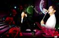 Lee Joon Gi / Lee Jun Ki  - kpop fan art