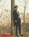 Lee Min Ho   Cosmopolitan Magazine April Issue  17 - lee-min-ho photo