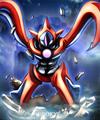 Legendary Pokemon legendary pokemon 7293983 - legendary-pokemon photo