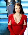 Lena Luthor 2x21