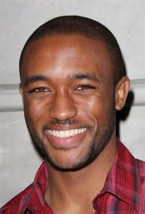 Let Thompson Young
