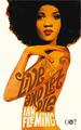 Live And Let Die - james-bond fan art