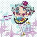 Madeline Hatter Fan Art - ever-after-high fan art