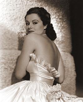 Margaret Lockwood