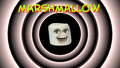 Marshmallow wallpaper - the-annoying-orange photo