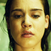 Matilda Lutz in 'Rings' - horror-actresses icon