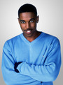 Merlin Santana - celebrities-who-died-young photo