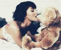 Megan fox.. - hottest-actresses fan art