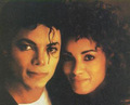 Michael And Tatiana Thumbtzen - the-bad-era photo