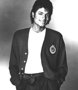 Michael, आप Send Me