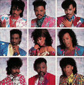 Midnight Star - the-80s photo