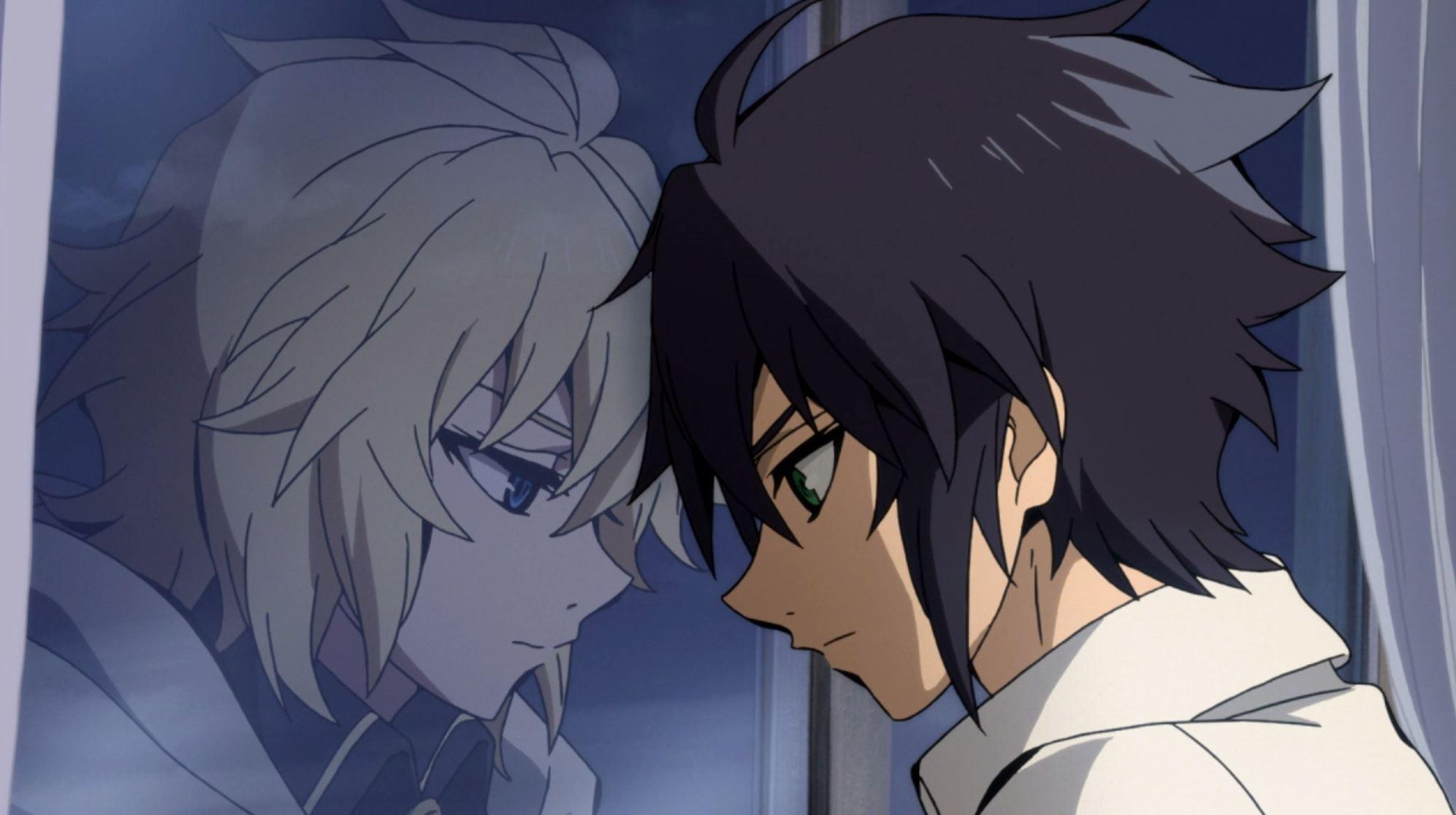 JKanime Animeflv online  Ver Anime anime Online