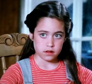 Missy Francis (1982)