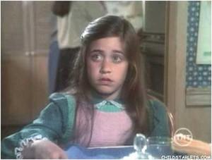 Missy Francis (1984)