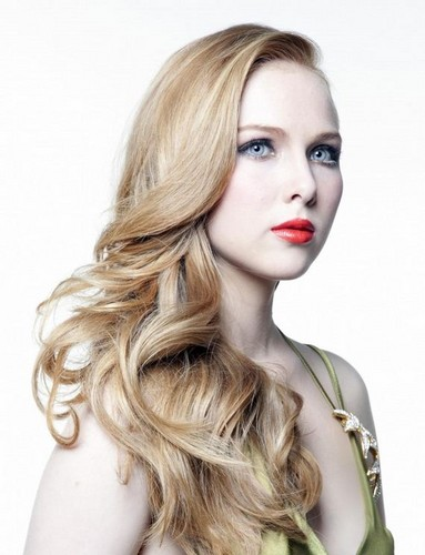 molly quinn achtergrond entitled Molly Quinn