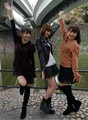 MorningMusume - morning-musume photo