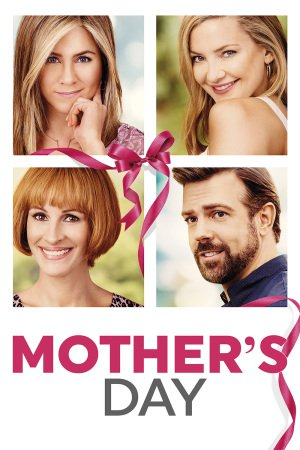 Mother's hari Review