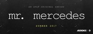 Mr. Mercedes Season 1 First Loook