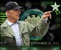 NCIS S15 -  Sept 26   2017 - ncis wallpaper