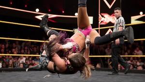 NXT Episode - June 7th 2017