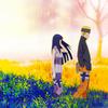 Naruto photo entitled Naruto and Hinata The Last