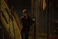 New HQs of Emma Watson in 'The Circle' - emma-watson photo